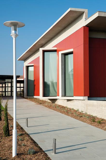 cv architecture - r u00e9alisation centre de gestion de l u0026 39 aude   conf u00e9rence